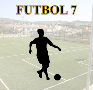 Reglamento_futbol_7
